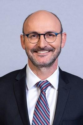 Meir Jakobsohn, Founder and CEO, Medison Pharma