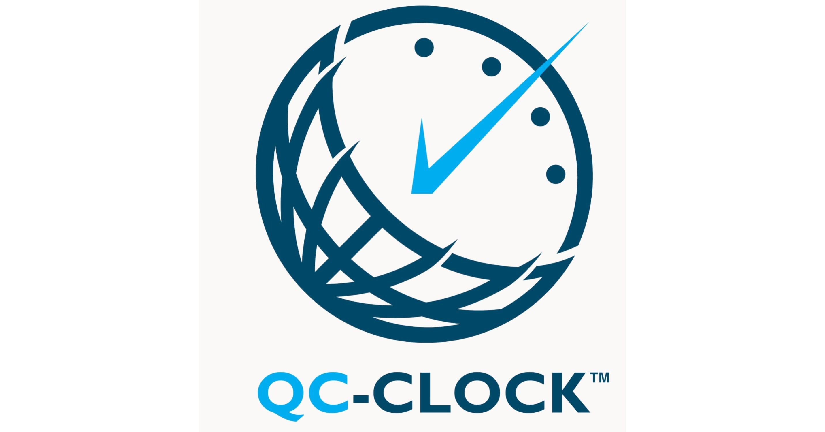 Calgary Tech Company Commercializes New Covid 19 Quarantine Compliance App