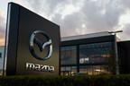 Mazda rinde homenaje a los héroes del cuidado de la salud con su nuevo programa Essential Car Care