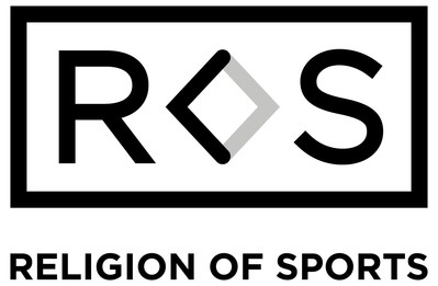 Now For Tomorrow is produced by Religion of Sports