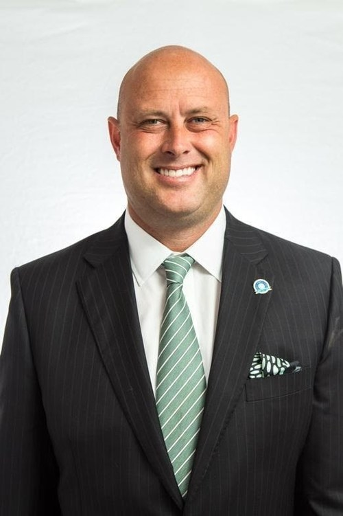 Blake Schroeder, CEO of Kannaway®, Honored as Top CEO of the Year by the International Association of Top Professionals