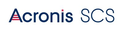 Acronis SCS Offers Unique Industry Perspective at Inaugural DoDIN APL Summit