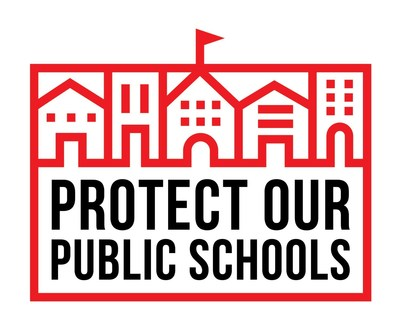 Protect Our Public Schools Condemns Secretary DeVos In Open Letter, Demands Answers To What She Is Doing With Her Time