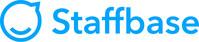 Staffbase Logo (PRNewsfoto/Staffbase)