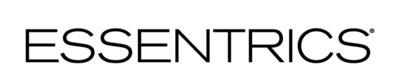 Logo: Essentrics® (CNW Group/The Montreal Children's Hospital Foundation)