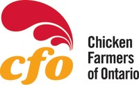 Chicken Farmers of Ontario (CNW Group/Chicken Farmers of Ontario)