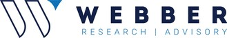 Webber Research & Advisory provides research and consulting services within the Energy Infrastructure, LNG, Marine, EPC, & Renewable Energy sectors