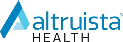 Altruista's GuidingCare technology platform for care management and population health is the nation's largest and most widely adopted platform of its kind. Health plans and healthcare providers use GuidingCare to transform their processes, reduce avoidable expenses and improve patient health outcomes. GuidingCare supports value-based and person-centered care models, integrating care management, care coordination and quality improvement programs. (PRNewsfoto/Altruista Health)