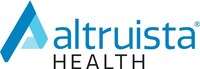 Altruista's GuidingCare technology platform for care management and population health is the nation's largest and most widely adopted platform of its kind. Health plans and healthcare providers use GuidingCare to transform their processes, reduce avoidable expenses and improve patient health outcomes. GuidingCare supports value-based and person-centered care models, integrating care management, care coordination and quality improvement programs.
