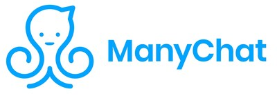 Manychat.com (PRNewsfoto/ManyChat)
