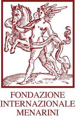 Fondazione Internazionale Menarini Logo