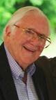 Celebrating the Life of Spirits Industry Legend Howard S. Feldman