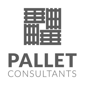 Pallet Consultants Nationwide