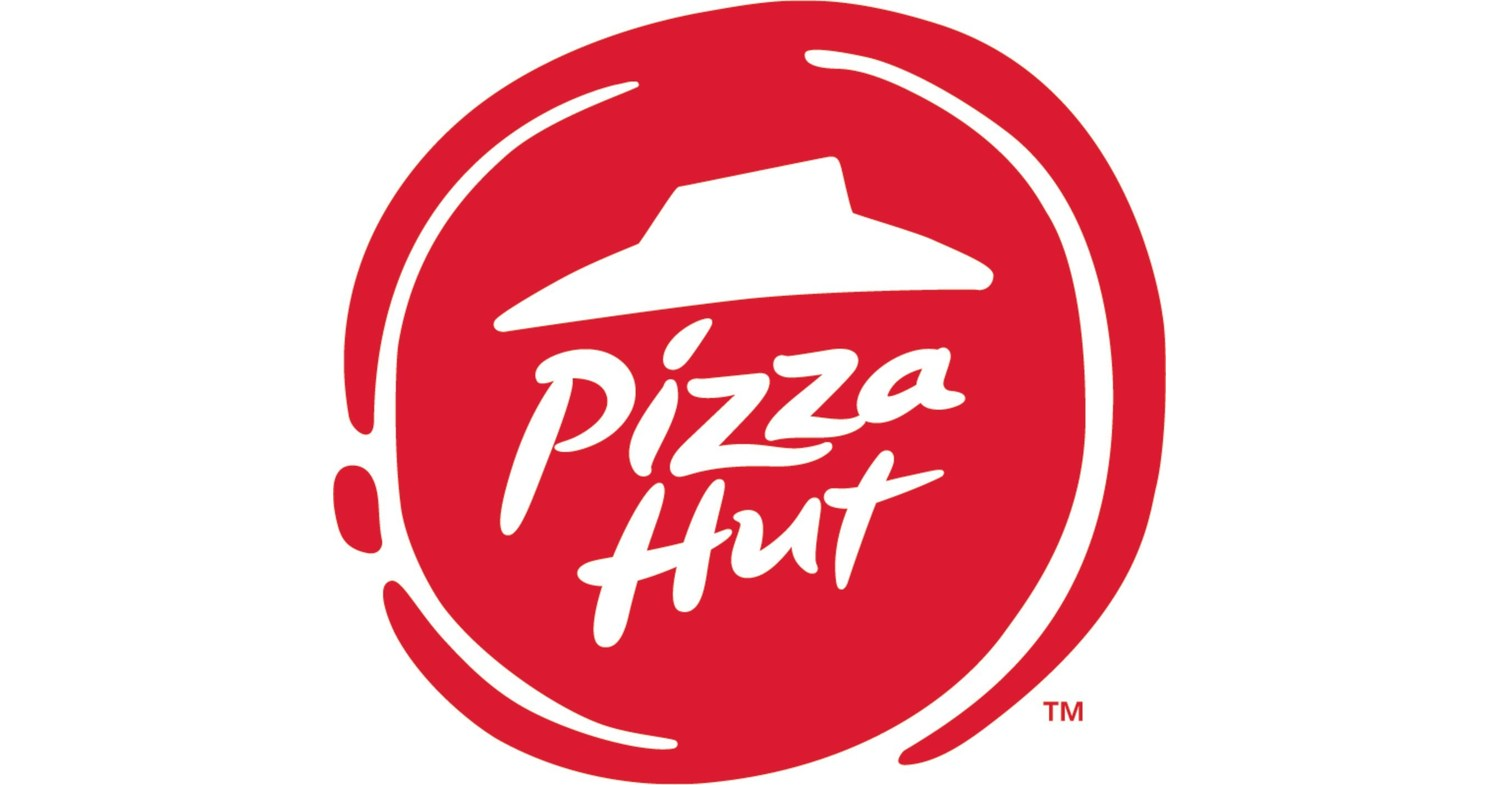 Pizza Hut Canada Update on Response to COVID-19