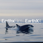 EarthxFilm and EarthXR Unveil Virtual Programming Launching on 50th Anniversary of Earth Day