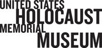 United States Holocaust Memorial Museum Logo (PRNewsfoto/United States Holocaust Memorial)