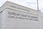 Mississippi Supreme Court Unanimously Upholds Ruling To Award C Spire With State Technology Contract