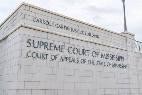 C Spire's new advanced voice and data contract with the Mississippi Department of Information Technology Services (ITS) will move forward without any further delays following a unanimous decision by the Mississippi State Supreme Court denying AT&T's appeal of the 2017 decision.