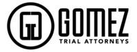 Gomez Trial Attorneys Logo
