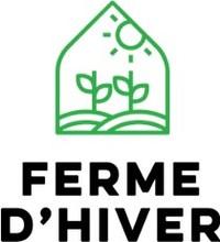 Logo : Ferme d'hiver (Groupe CNW/Ferme d'hiver)