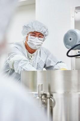 默克提升商业病毒载体和基因治疗产品制造能力