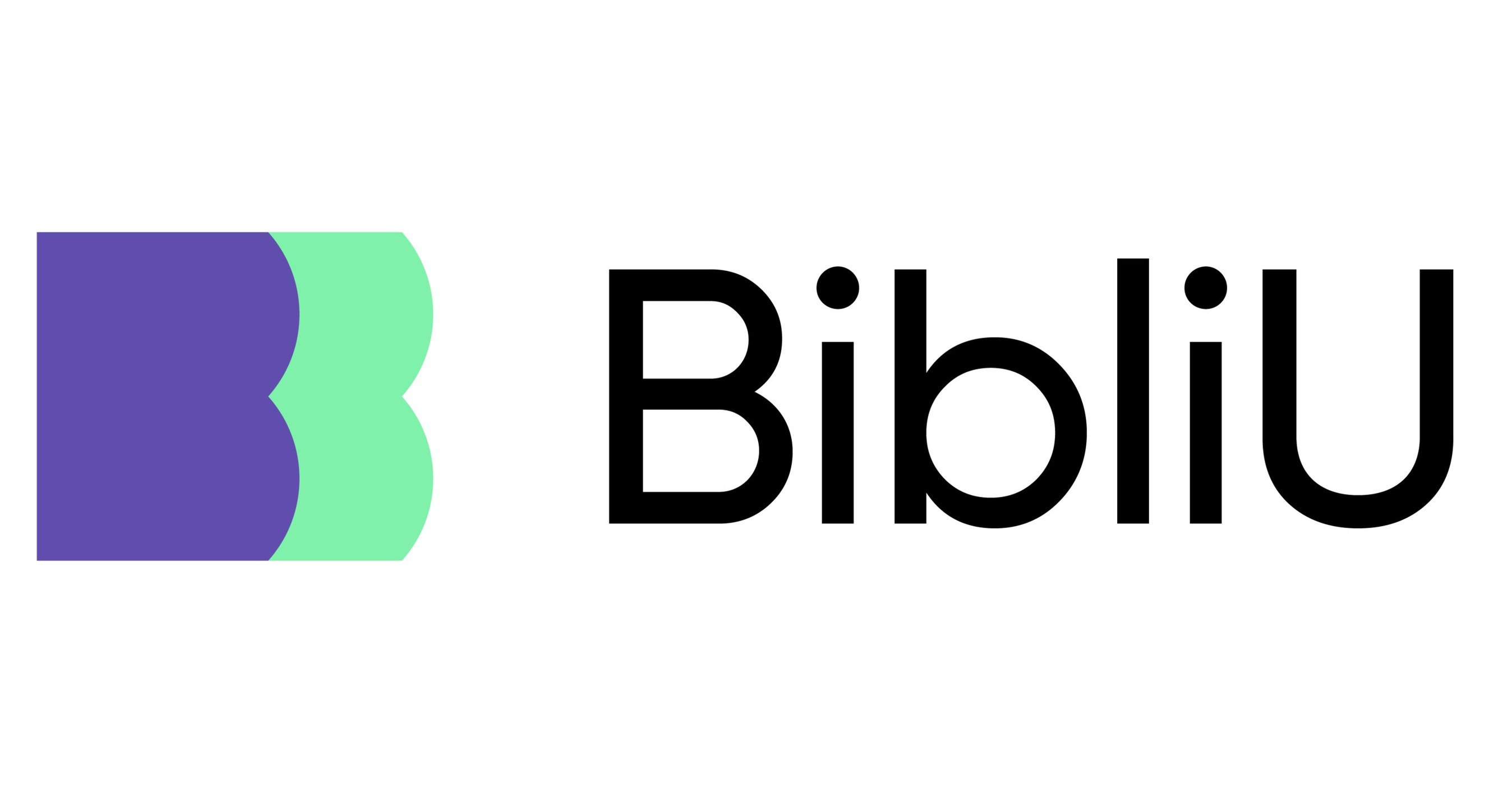 BibliU Raises $10 Million to Empower Remote Learning for Students in the  U.S.