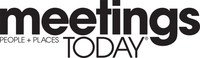 Meetings Today (PRNewsfoto/Meetings Today)