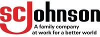 SC Johnson Logo