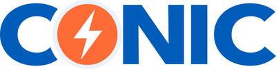 Conic发布Ramu的2020年第一季度生产业绩
