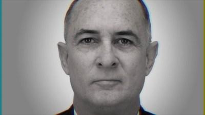 La GLA renueva el llamado para que Cuba libere al abogado y periodista independiente Roberto Quiñones