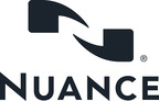 Nuance to Release Second Quarter Fiscal 2021 Results on May 10,...