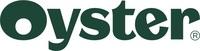 Oyster™ Logo