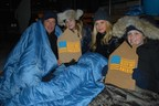 New Opportunity to Help Youth Experiencing Homelessness during COVID-19 Pandemic