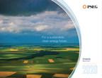 PSEG Launches Inaugural Climate Report, Follows TCFD Framework