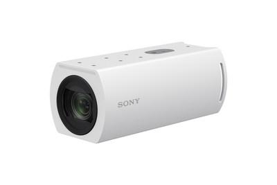 Sony SRG-XB25