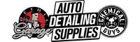 Chemical Guys & Detail Garage (PRNewsfoto/Chemical Guys)