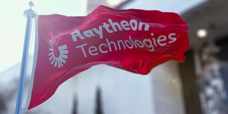 US Air Force selects Raytheon Missiles & Defense to develop Long ...