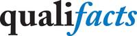 Qualifacts company logo
