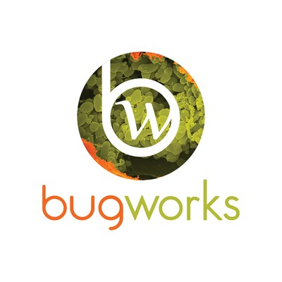 Bugworks Research Inc