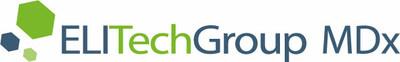 ELITechGroup MDx LLC (PRNewsfoto/ELITechGroup MDx LLC)