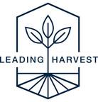 Leading Harvest Launches Australian Pilot Taking its Farmland...