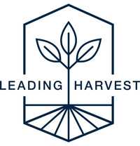 Leading Harvest is a nonprofit organization at the vanguard of advancing sustainable agriculture, providing assurance standards, training, and education offerings that are optimized for flexibility, scalability, and impact. More information at www.LeadingHarvest.org