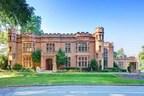 Tom Maoli's Abbey Castle fairytale soon to be the pinnacle of Morris County