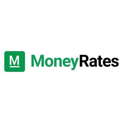 (PRNewsfoto/MoneyRates.com)