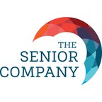The Senior Company Provides World-Class Patient Care and High Staffing Levels With Competitive Caregiver Wages and Benefits