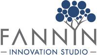 Fannin Innovation Studio Logo