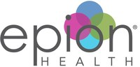 www.epionhealth.com (PRNewsfoto/Epion Health)