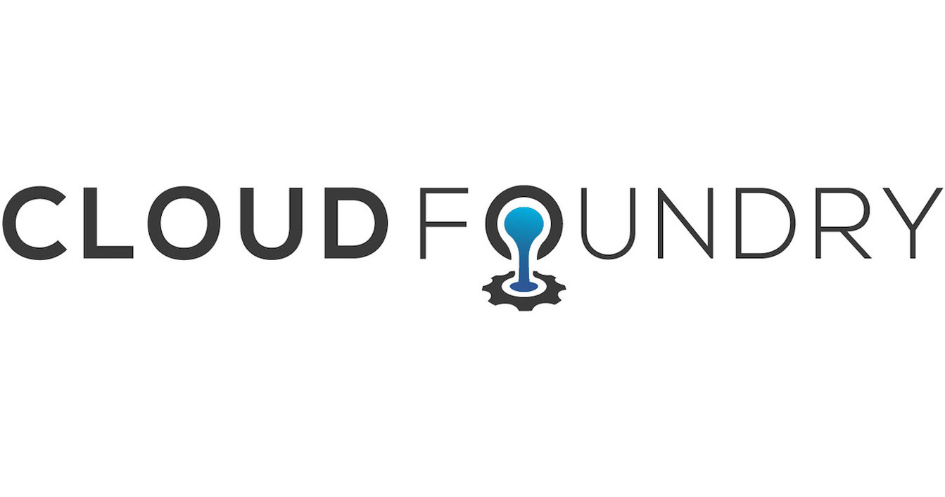 Foundation Releases Virtual Cloud Foundry Summit Europe Schedule, Highlighting Kubernetes Developer Experience, Evolving Ecosystem - RapidAPI