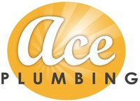 Ace Plumbing and Heating (CNW Group/Ace Plumbing and Heating)