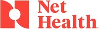 (PRNewsfoto/Net Health Systems, Inc.)